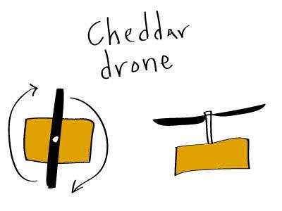 cheddar-drone-03